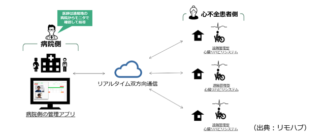 20200117_blog_1_1