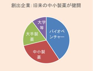 20200305_blog_3